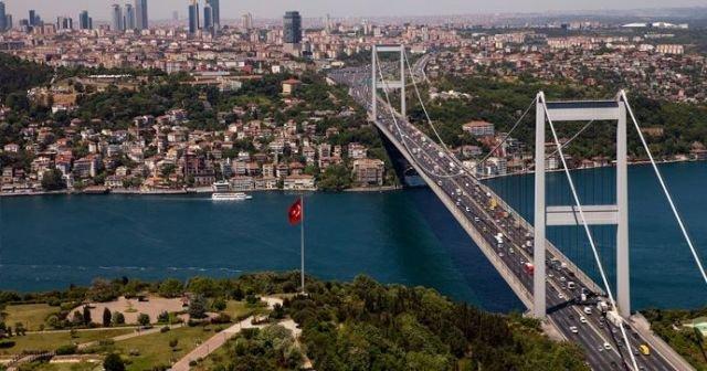İstanbul Anadolu Yakası 2020 Yılbaşı Programları