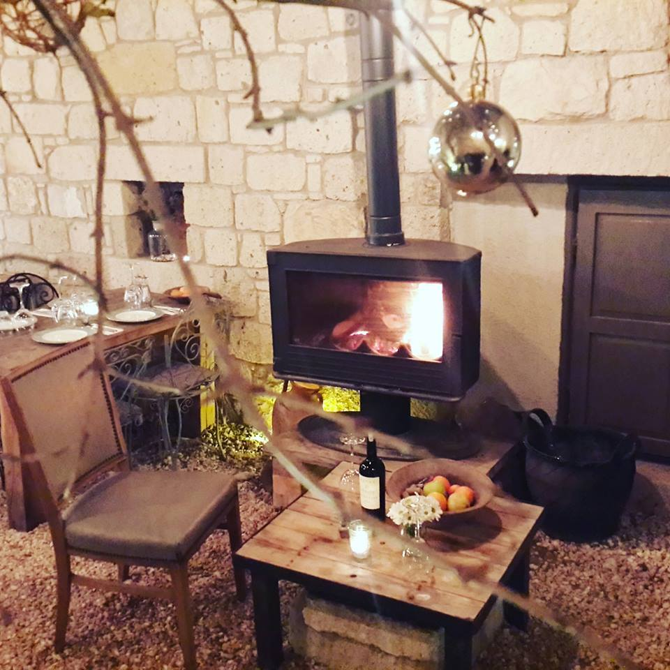 2 Kapı Restaurant & Lounge