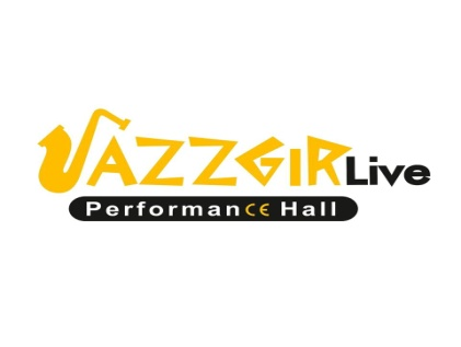 5. JAZZGIR LİVE PERFORMANCE