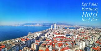 6. Ege Palas İzmir