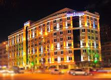 2. Bera Ankara
