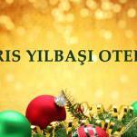 KIBRIS YILBAŞI PROGRAMLARI