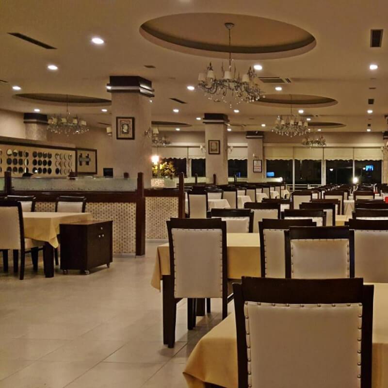 Adana Elem Restaurant
