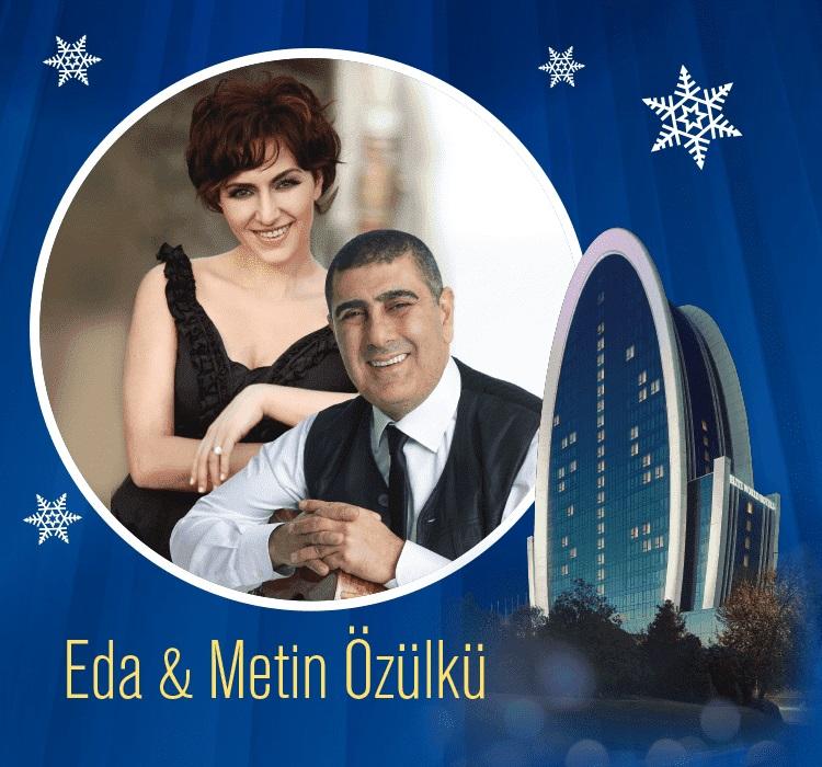 Elite World Europe İstanbul Yılbaşı 2018