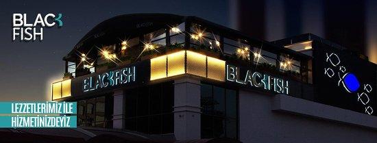 5. BLACKFISH