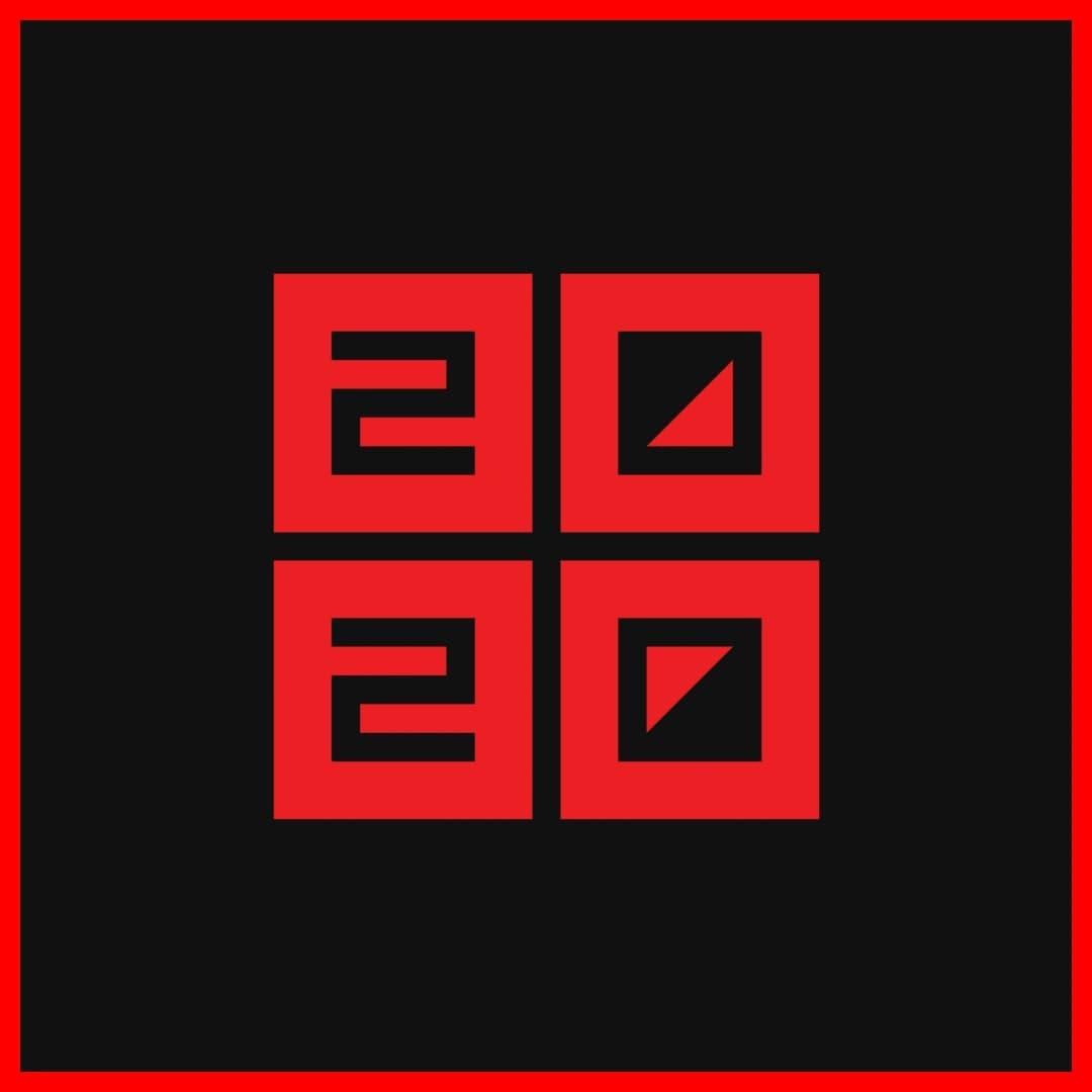 Eskişehir Club 2020