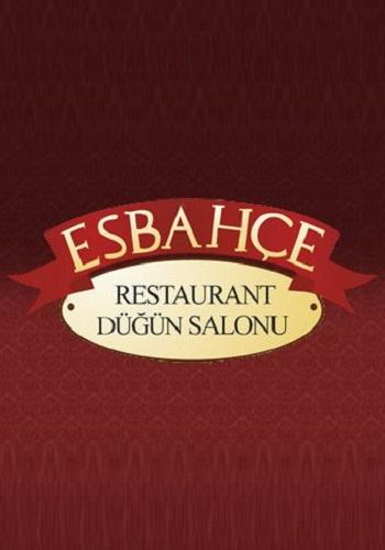 Eskişehir Esbahçe Restaurant Yılbaşı Programı 2020