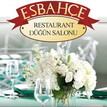 Eskişehir Esbahçe Restaurant