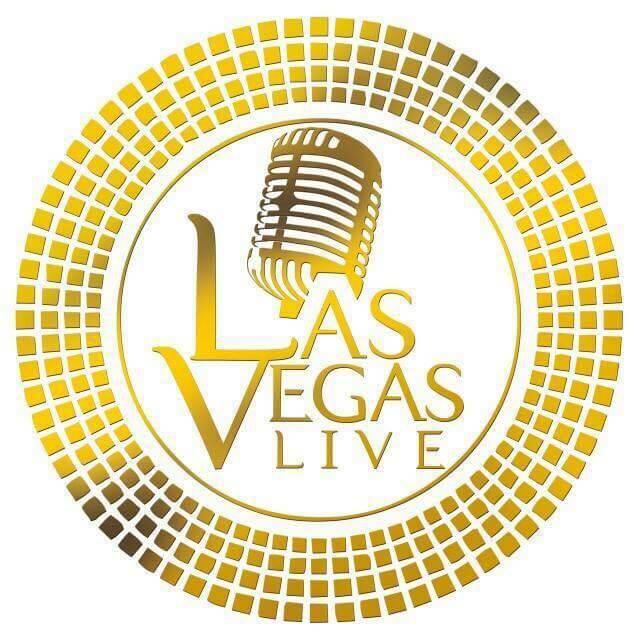 Eskişehir Las Vegas Live