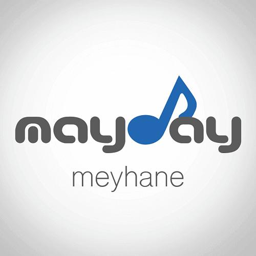 Eskişehir Mayday Meyhane