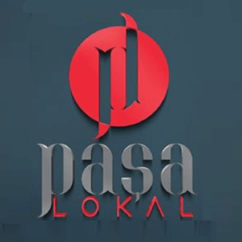 Eskişehir Paşa Lokal Restaurant