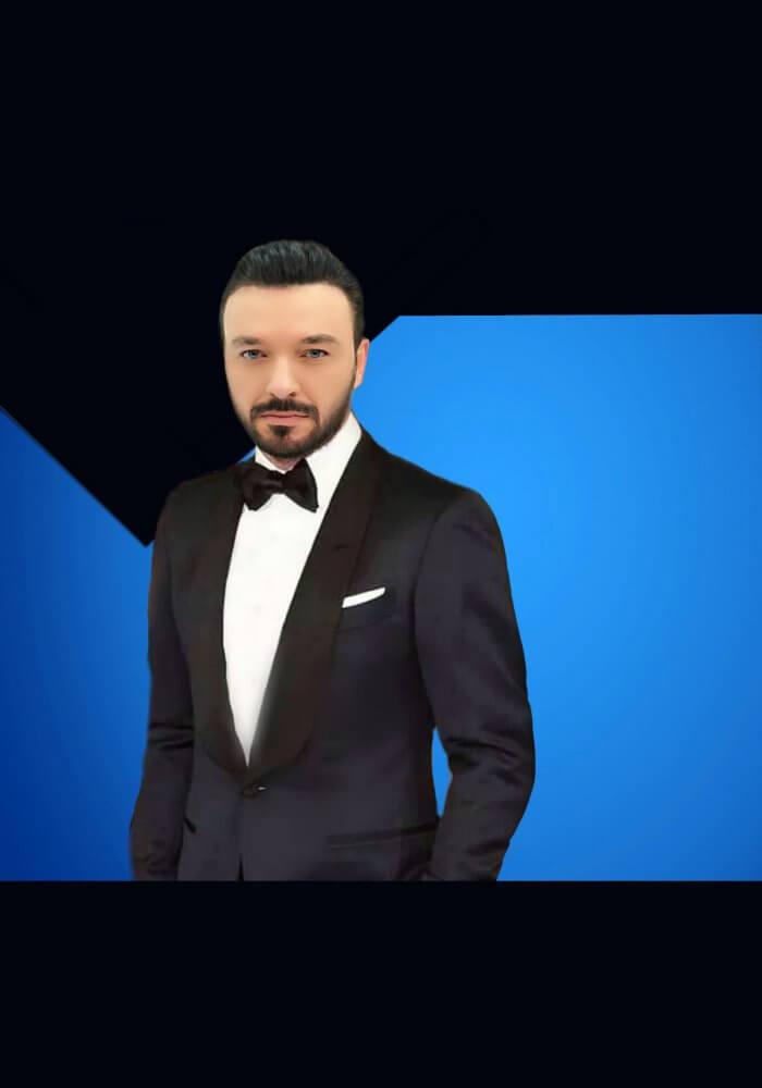 Kadıköy Fenerbahçe Yılbaşı 2019 - İstanbul Yılbaşı 2019