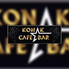 İstanbul Sultangazi Konak Cafe Bar