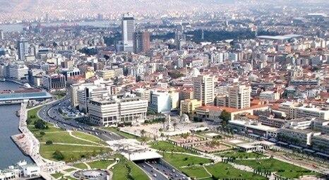 İzmir 2020 Yılbaşı Kutlamalarında Coşkunun Adresi Yine Karşıyaka Yılbaşı Barları
