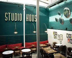 3. STUDIO HOUSE