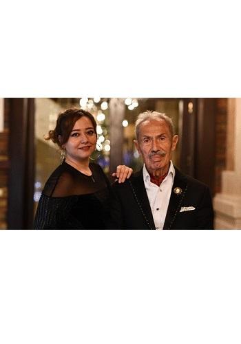 Jazz Company Elite World İstanbul Hotel Yılbaşı Programı 2019