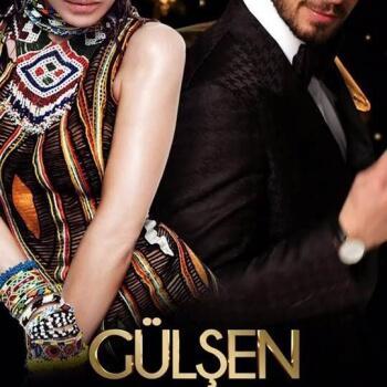 Gülşen ve Murat Boz Yılbaşı'nda Kıbrıs Les Ambassadeurs Hotel & Casino Sahnesinde