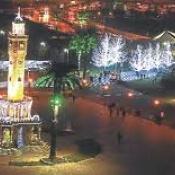 İzmir'de Yılbaşında Ne Yapılır?
