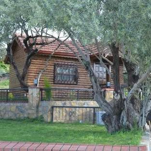 My Garden Yakaköy İzmir