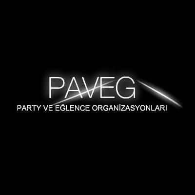 PAVEG Organizasyon
