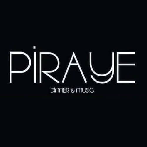 Piraye Dinner & Music Eskişehir