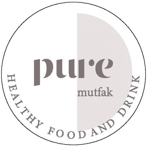 Pure Mutfak Restaurant Eskişehir