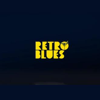 Retro Blues Cappadocia Pub