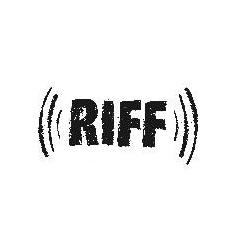 Riff Pub Ankara