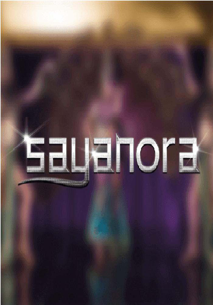 Sayanora Show Club Yılbaşı 2018